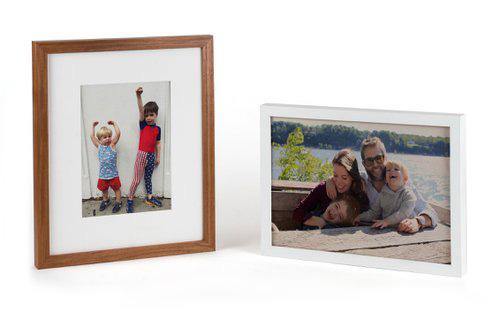 b4e9ea545a86 Trade – Simply Framed